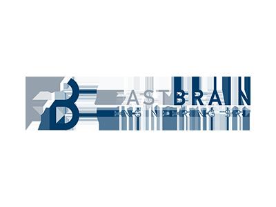 Collaborazioni-Logo FastBrain