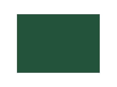 Collaborazioni-Logo RedMoringa