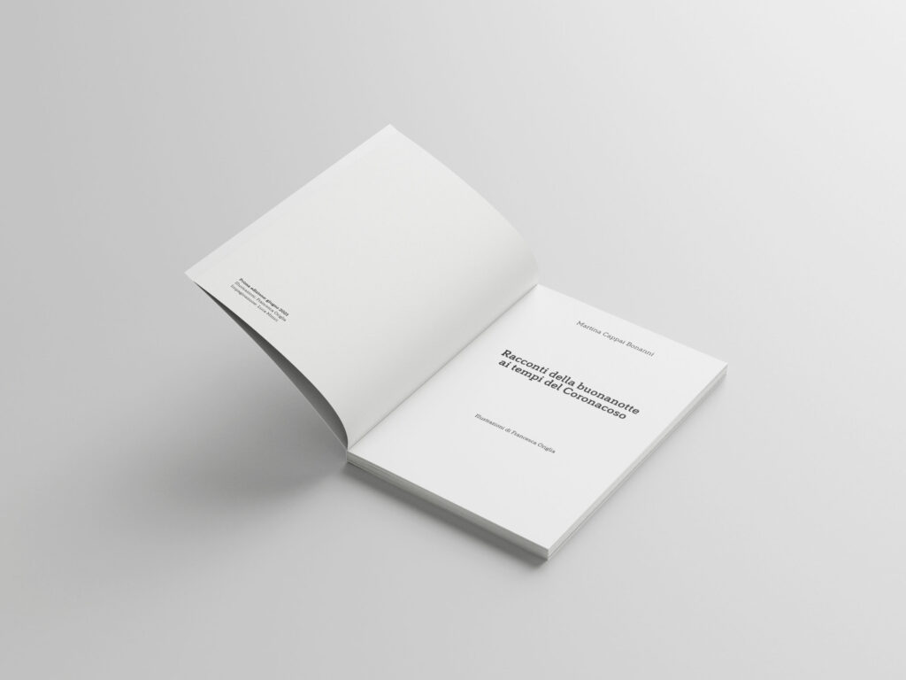 Free Book Mockup 3
