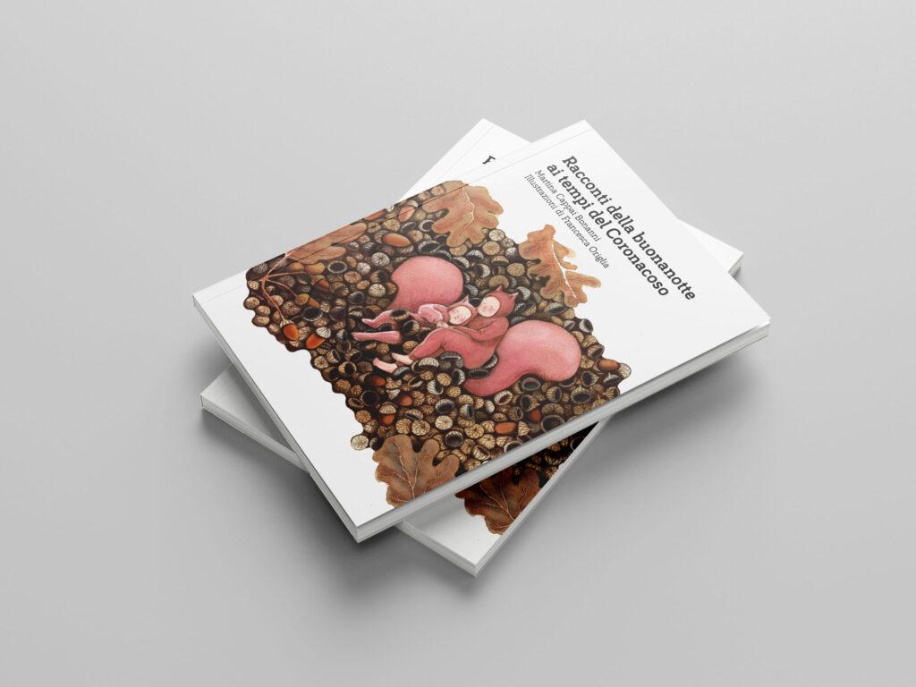 Free Book Mockup 4 copia