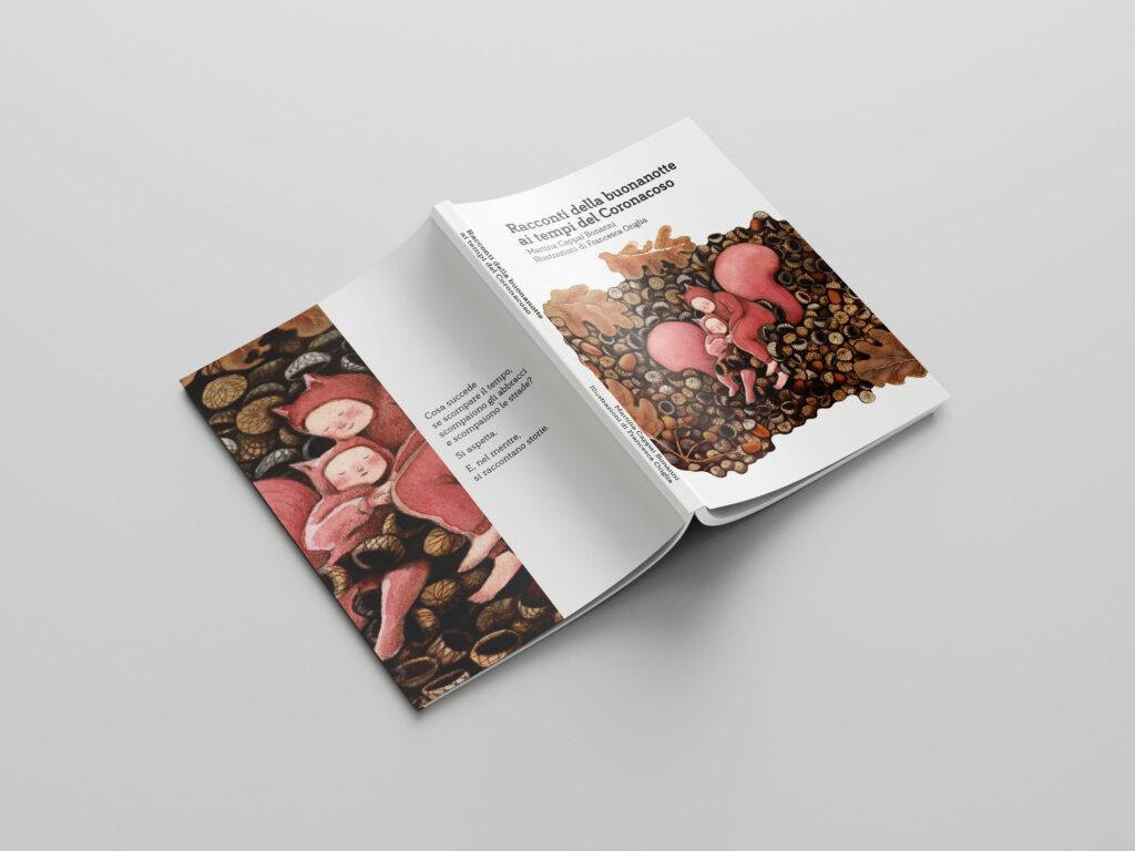 Free Book Mockup 7 copia