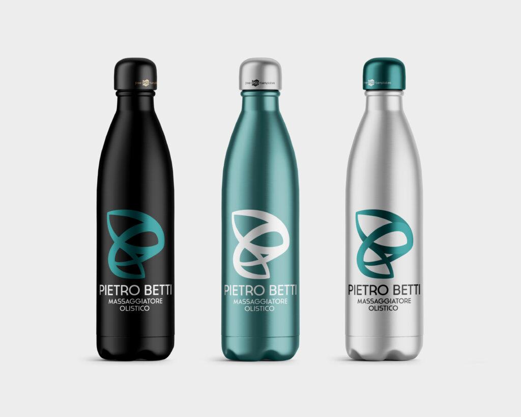 water bottle mockup 1